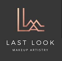 Last Look MUA – By Natalie Davison